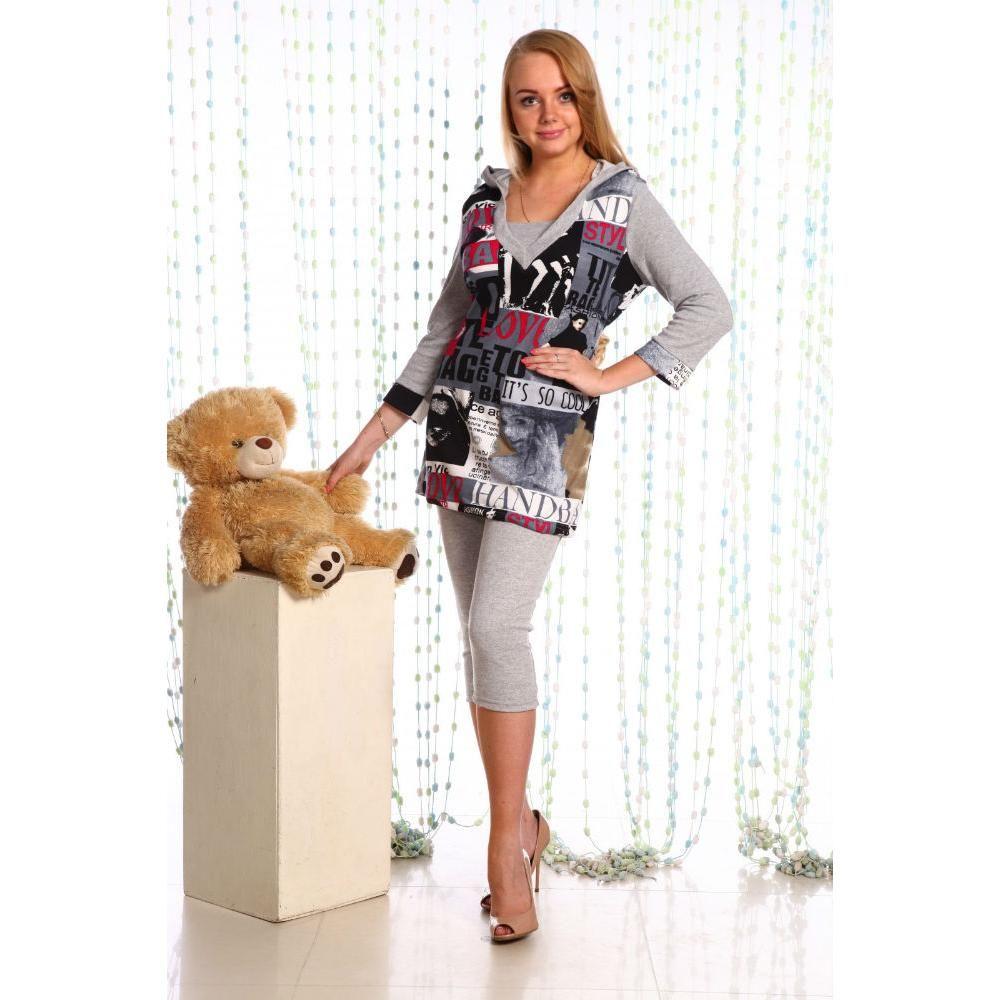 Белсток Бай Магазин Женской Одежды
